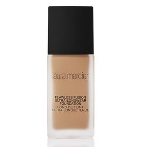 Laura Mercier Flawless Fusion Foundation Bisque